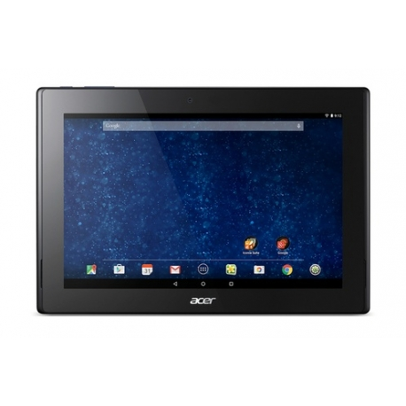 Iconia Tab A3-A30-197H