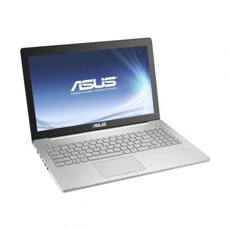 Asus N550JK-CM137H