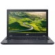 Acer Aspire V5-591G-79EB