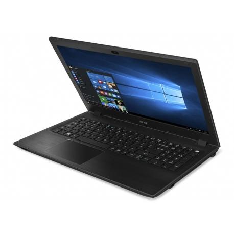 Acer Aspire F5-572G-79CX