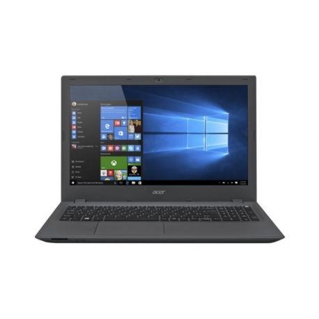 Acer Aspire E5-523G-937F