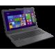 Acer Aspire E5-573-P5A5