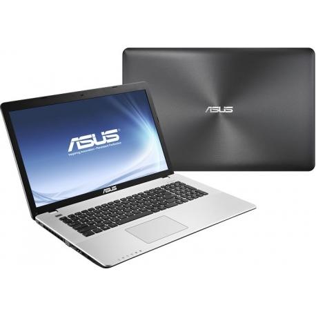 Asus X751LN-TY168H