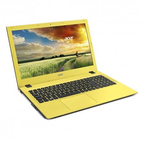 Acer Aspire E5-573-33RT