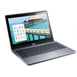 Acer ChromeBook C720P-005