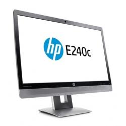 """Ecran HP EliteDisplay E240c 23,8"""""""
