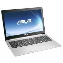 Asus R553LN-XO263H