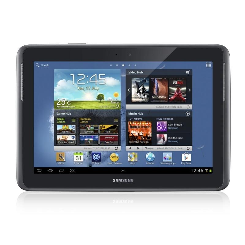samsung galaxy note 10 1 gt n8010 16go laptopservice. Black Bedroom Furniture Sets. Home Design Ideas