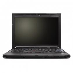 Lenovo Thinkpad T400