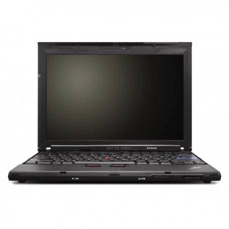 un pc portable T400 pas cher
