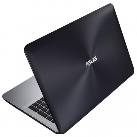 Asus R511LD-XX379H