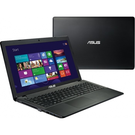 Asus X552MD-SX016H