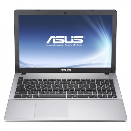 Asus R510CC-CJ1347H
