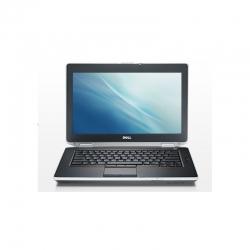 Dell Latitude E6420 4Go 500Go