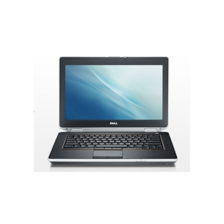 Dell Latitude E6420 4Go 500Go