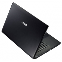 Asus X75A-TY305H
