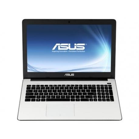 Asus X502CA-XX030H