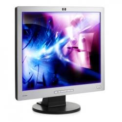 "Ecran HP 19"" LCD L1906S"