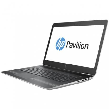 HP Pavilion 17-ab000nf