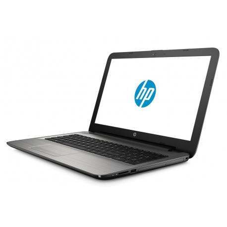 HP 15-ay030nf