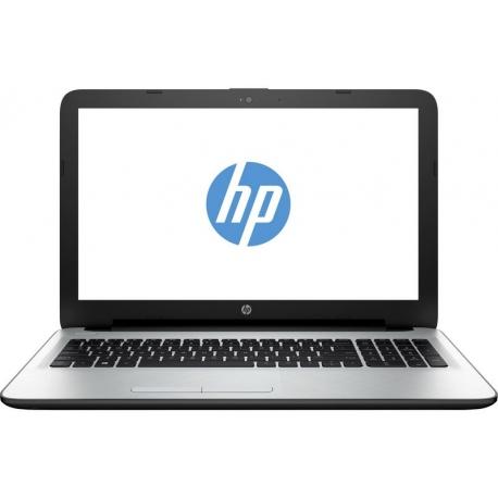 HP 15-ay028nf