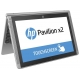 HP Pavilion x2 10-n210nf Détachable