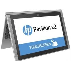 HP Pavilion x2 10-n210nf Détachable