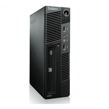 Lenovo ThinkCentre M90P DT