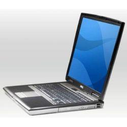 Dell Latitude D510