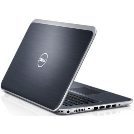 Dell Inspiron 5523 8Go 500Go + 32Go SDD