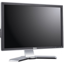 Dell UltraSharp 2208WFPT 22""