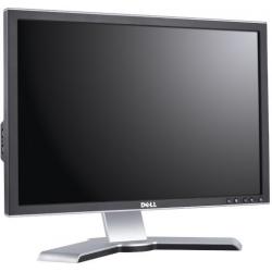 """Ecran Dell PC E2208WFPT 22"""""""