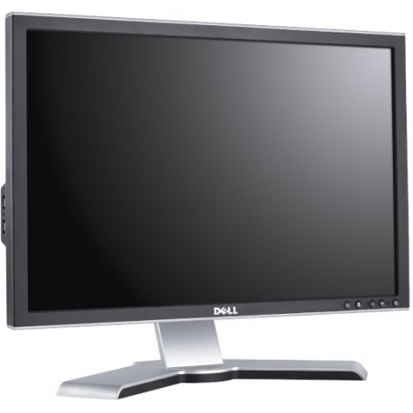 "Dell UltraSharp 2208WFPT 22"""