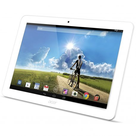 Acer Iconia A3-A20-K5VQ