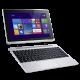 Acer Aspire Switch 10 SW5-012-1438