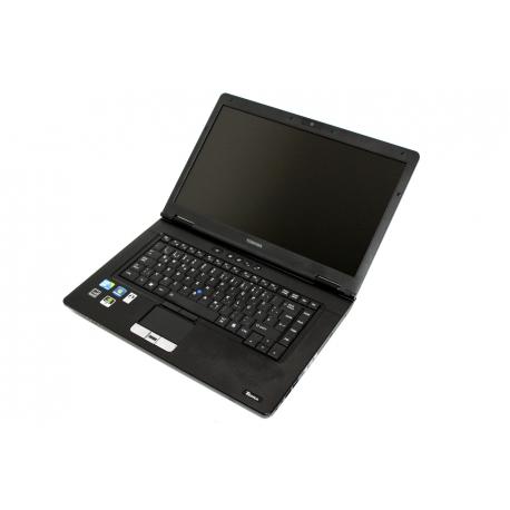 Toshiba Tecra S11