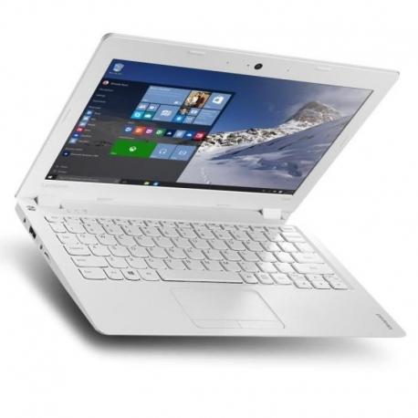 Lenovo IdeaPad 100-14IBR
