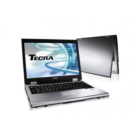 Toshiba Tecra S5