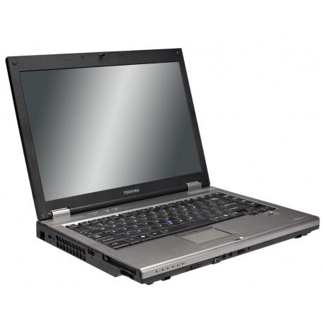 Toshiba Tecra A9 1Go 160Go