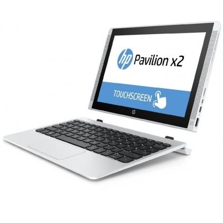 HP Pavilion  x2 10-N114NF