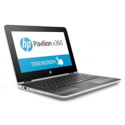 HP Pavilion x360 11-u001nf