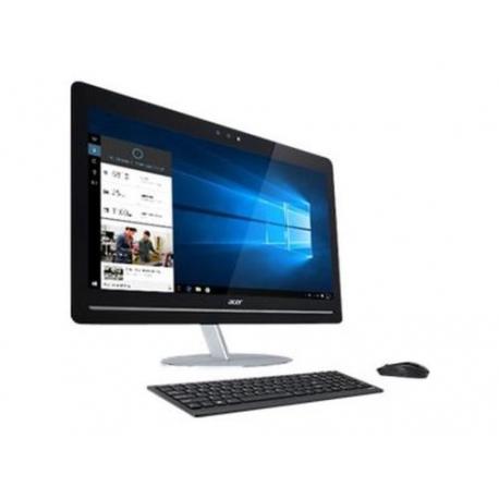 Acer Aspire U5-710-001