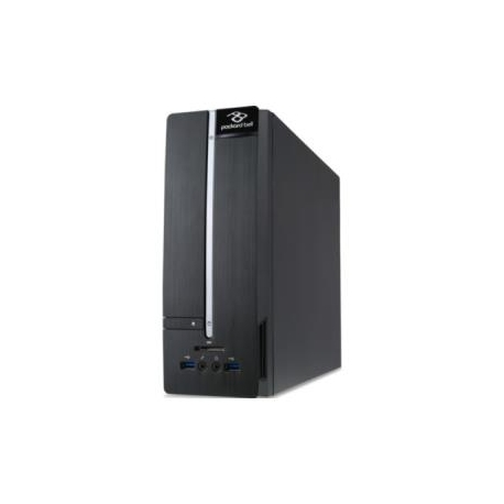 Packard Bell iMedia S2984