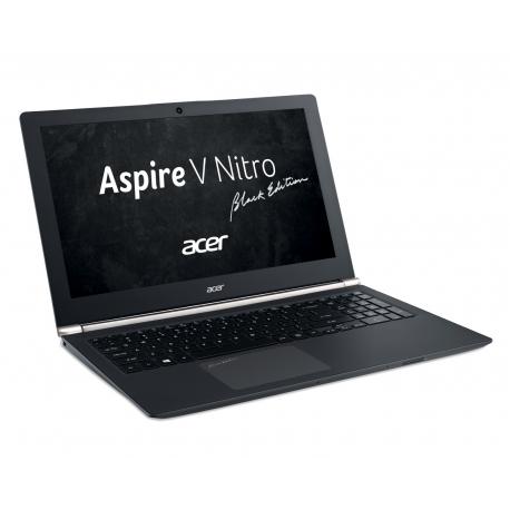 Acer Aspire VN7-591G-5805