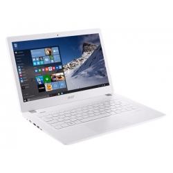 Acer Aspire V3-372T-36TU