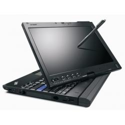 Lenovo ThinkPad X201 Tablet