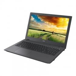 Acer Aspire E5-573G-780B