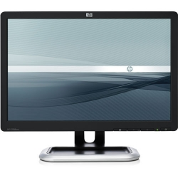 "Ecran HP 19"" LCD LE1908W"