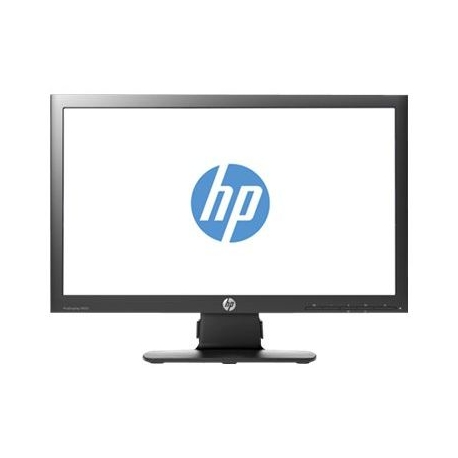 Ecran HP ProDisplay P201 20""