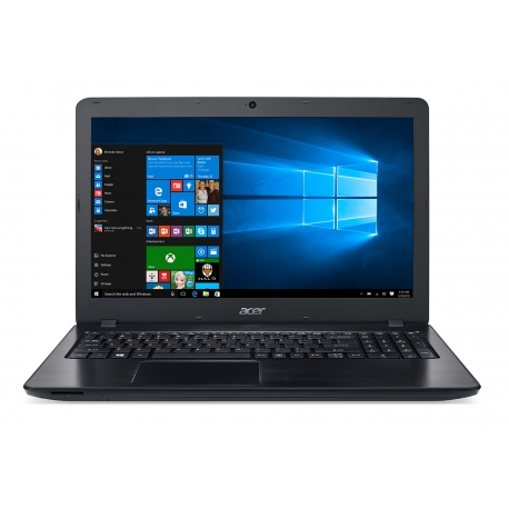 Acer Aspire F5-573G-76KD